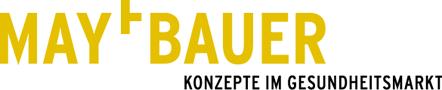 May und Bauer GbR